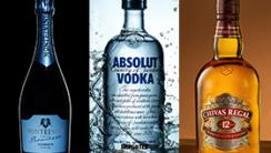 产品摄影之饮品拍摄