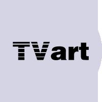 TVart