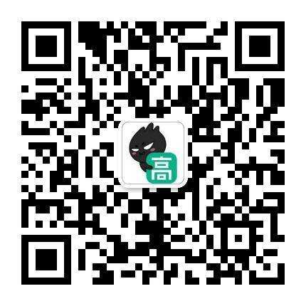 1594104530910.jpg