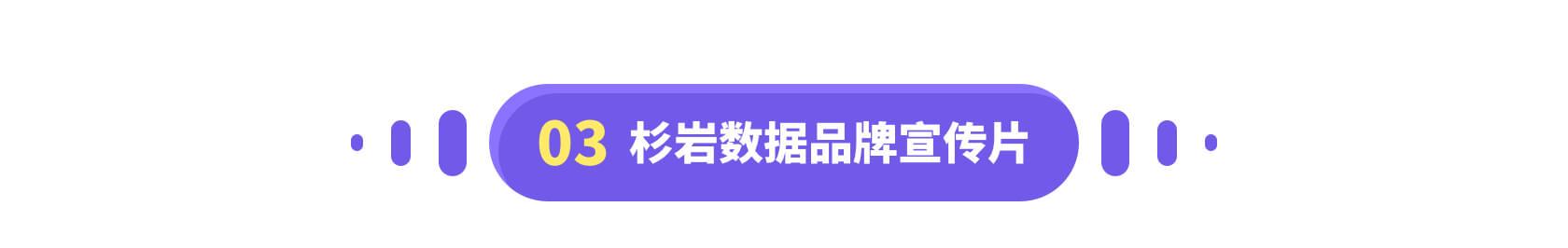 1607932754301.jpg