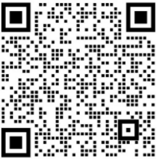IP形象设计全解实战班(即将停售)