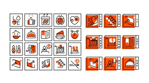 13堂课培养设计逻辑与策略