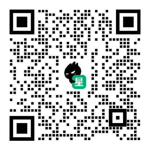 IP形象设计全解实战班(定金100抵600)