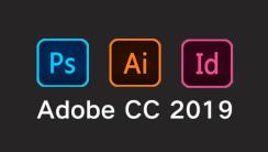 Martin:Adobe CC 2019新功能介绍