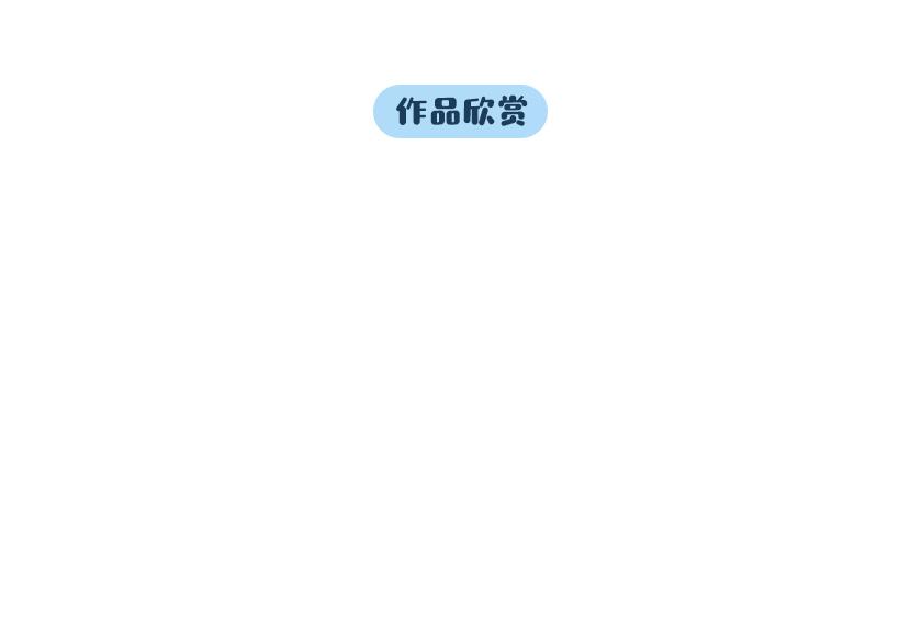1545884797961.jpg